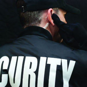 Personal protection and security and protection systems